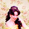 TheBroadwayBelle's avatar