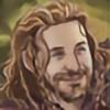 thebroarthur2's avatar