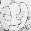 TheBroG14082's avatar