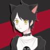 thebrokenamplifier's avatar