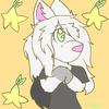 TheBrokenCrayon's avatar