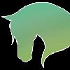 thebrokenhorse's avatar