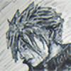 thebrokenminor's avatar