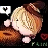 TheBrokenPain's avatar