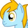 TheBrokenRecord's avatar