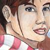 TheBrokenTide's avatar