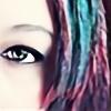 TheBrokenUnknownGirl's avatar