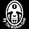 TheBroknOne's avatar