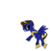 TheBronyMarines's avatar