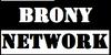 TheBronyNetwork