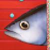 TheBronyRailfan's avatar