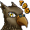 TheBronzeGryphon's avatar