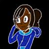 Thebrownielikeluigi's avatar
