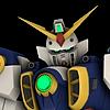 TheBRSteamer95's avatar