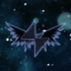 TheBruceZero's avatar