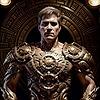thebryancrump's avatar