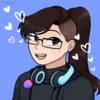 ThebSayraduka's avatar