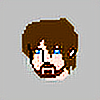 theBSDude's avatar