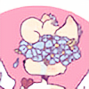 TheBubbleGumCat's avatar
