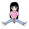 TheBubbleNoble's avatar