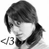 TheBug's avatar