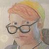 thebuggieboy's avatar