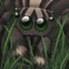 TheBugKing's avatar