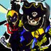 TheBulbaonicPlague's avatar
