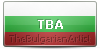 TheBulgarianArtist