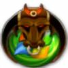 TheBull1's avatar