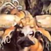 TheBull65's avatar