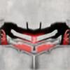 theBULLsvk's avatar