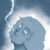 TheBunnyCatQuest's avatar