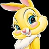 TheBunnyLover92's avatar