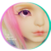TheBunnyPrince's avatar