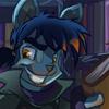thebunnyremix's avatar