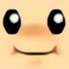 TheBupMasterToad64's avatar