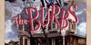 theBurbs's avatar