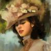 theburgesses's avatar