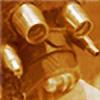 TheBuriedHatchet's avatar