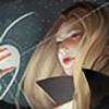 TheBurning1's avatar