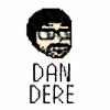 TheBurningFist's avatar