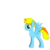 theburningskycloud's avatar