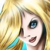 TheBurningSpirit's avatar