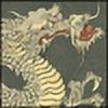 TheBurningTree's avatar