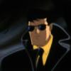 theburus01's avatar