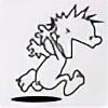 TheBushmanZA's avatar