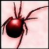 TheButcheress's avatar