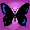TheButterfly's avatar