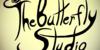 TheButterflyStudio's avatar